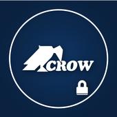 Shepherd keypad (Unreleased) icon