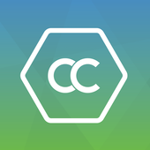 CC Events icon