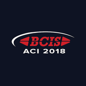 ACI 2018 icon