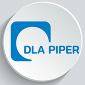 DLA Piper F1 icon