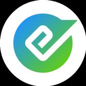 Elements Event Portal icon