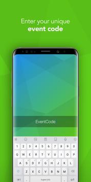 Elements Event Portal screenshot 1