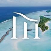 TS18 Maldives icon