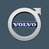 V60 CT 2018 icon