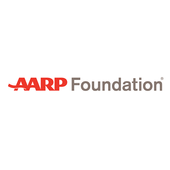 AARP Foundation Events icon