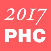 AEGIS PHC 2017 icon