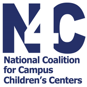 N4C Conference icon