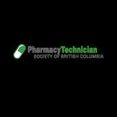 PTSBC icon