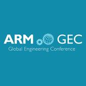ARM GEC icon