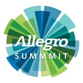 Allegro Summit icon
