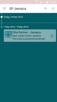 Elite Partner - Jamaica poster