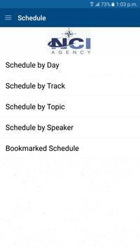NIAS App apk screenshot