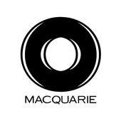 Macquarie Events icon