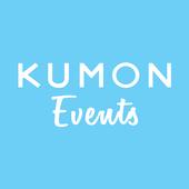 Kumon Events icon