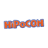 HiPoCON icon