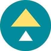 GoldenTree Asset Management icon