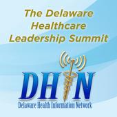 DHIN Healthcare Summit icon