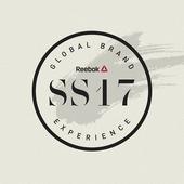 Reebok Brand Experience icon