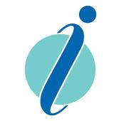 ISPA icon