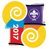 Scout Interreligious Symposium icon