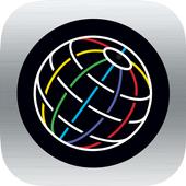 MPI Montreal & Quebec Events icon