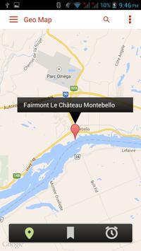 MPI Montreal & Quebec Events screenshot 4