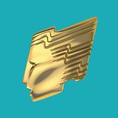 Royal Television Society icon