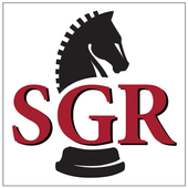 SGR Events icon