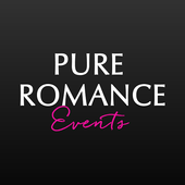 Pure Romance Consultant Events icon