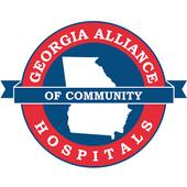 Georgia Alliance icon