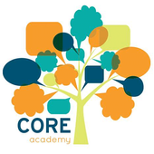 CORE Academy 2018 icon