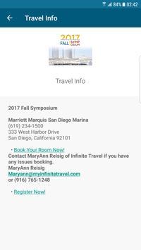 2017 APM Fall Symposium screenshot 2