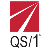 QS/1 Events icon