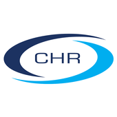 CHRCO Annual Conference icon