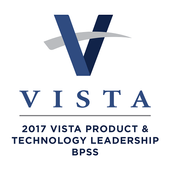 2017 Vista P&TL BPSS icon