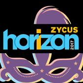 Zycus Horizon 2017 icon