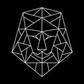 SF17 icon