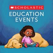 Scholastic Education Events icon
