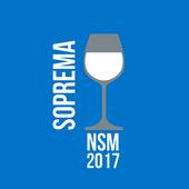 SOPREMA NSM 2017 icon