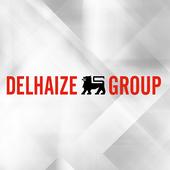 Delhaize Group Events icon