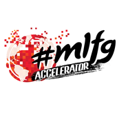 #mlfg Accelerator Events icon