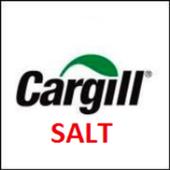 Cargill Salt icon