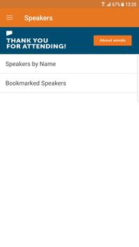 emids CMA Healthcare Summit screenshot 2