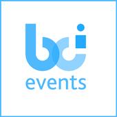 BCI Events icon