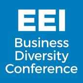 EEI Business Diversity Conf. icon