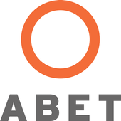 2016 ABET Symposium icon