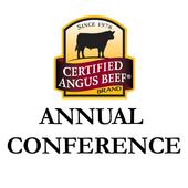 CAB Annual Conference icon