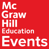 McGraw-Hill Education Events icon