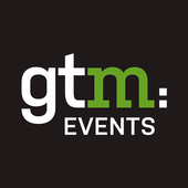 GTM Events icon