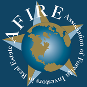 AFIRE Meetings & Conferences icon